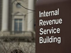 IRS increases retirement contributions for 2020
