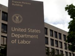 DOL's new fluctuating workweek rule may pave road for worker bonuses