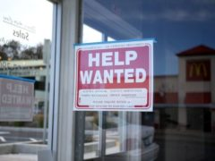 Hiring freezes are an underrated threat to the economy