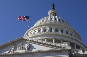Understanding new paid leave rules in the Coronavirus Response Act