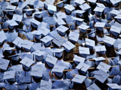 What the CARES Act means for student loan benefits