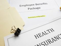 Carriers adapt workplace benefits to help employees affected by coronavirus